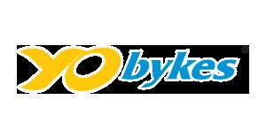 YObykes
